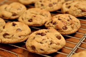 cookies_complet