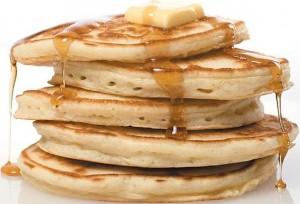 recette-des-pancakes