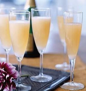 recette-du-mimosa-party