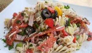 salade-de-pate-a-l-italienne