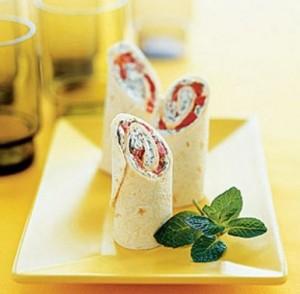 la-recette-du-wrap-au-fromage